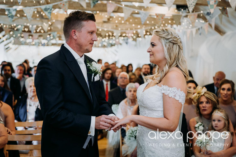 NT_wedding_thegreen_cornwall_34.jpg