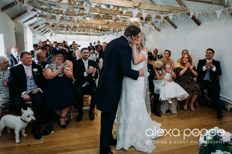 NT_wedding_thegreen_cornwall_36.jpg