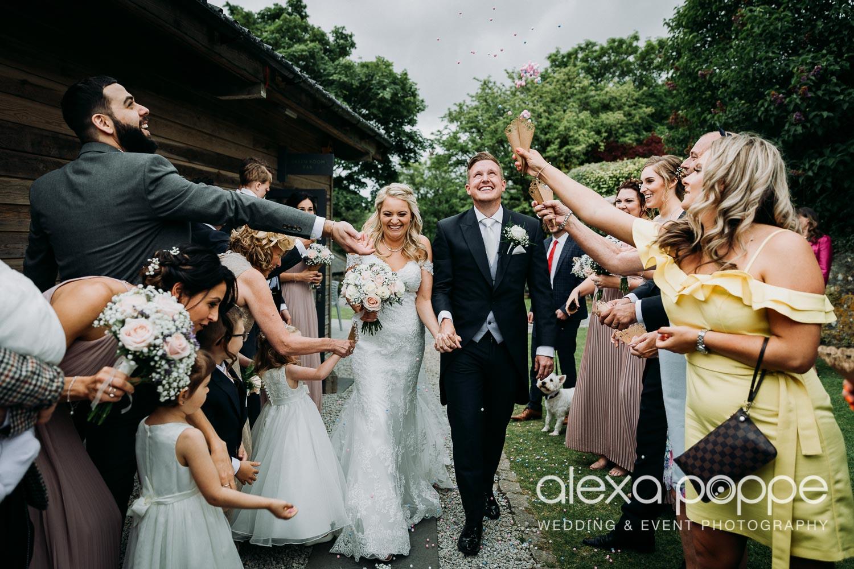 NT_wedding_thegreen_cornwall_38.jpg
