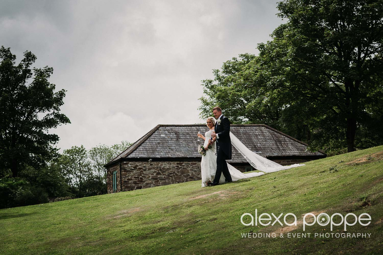NT_wedding_thegreen_cornwall_43.jpg
