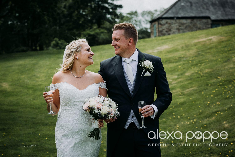 NT_wedding_thegreen_cornwall_44.jpg
