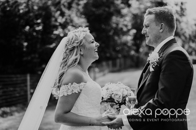 NT_wedding_thegreen_cornwall_45.jpg