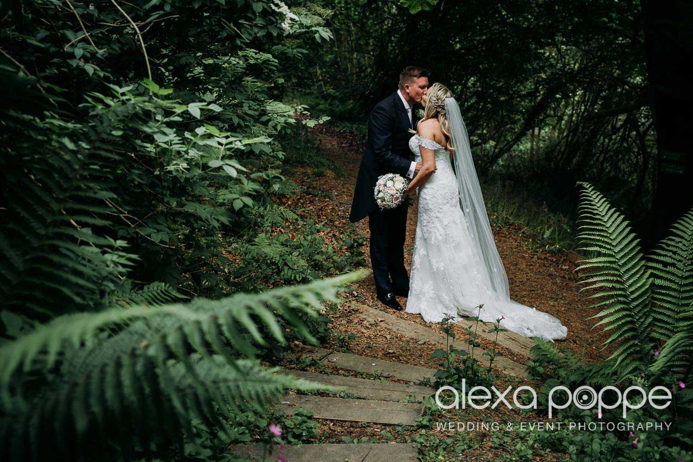 NT_wedding_thegreen_cornwall_46.jpg
