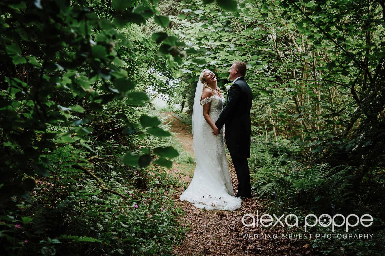 NT_wedding_thegreen_cornwall_48.jpg