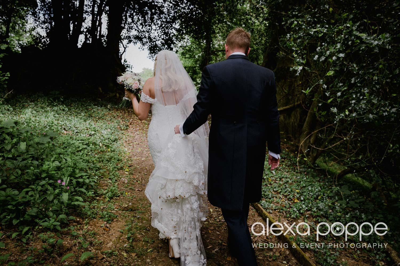 NT_wedding_thegreen_cornwall_49.jpg
