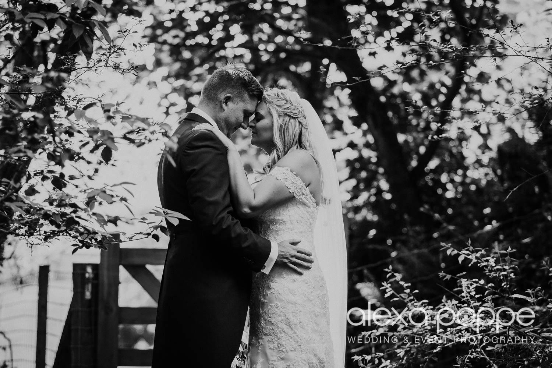 NT_wedding_thegreen_cornwall_51.jpg