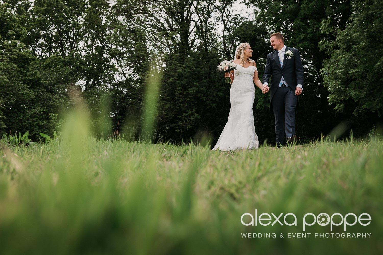 NT_wedding_thegreen_cornwall_53.jpg