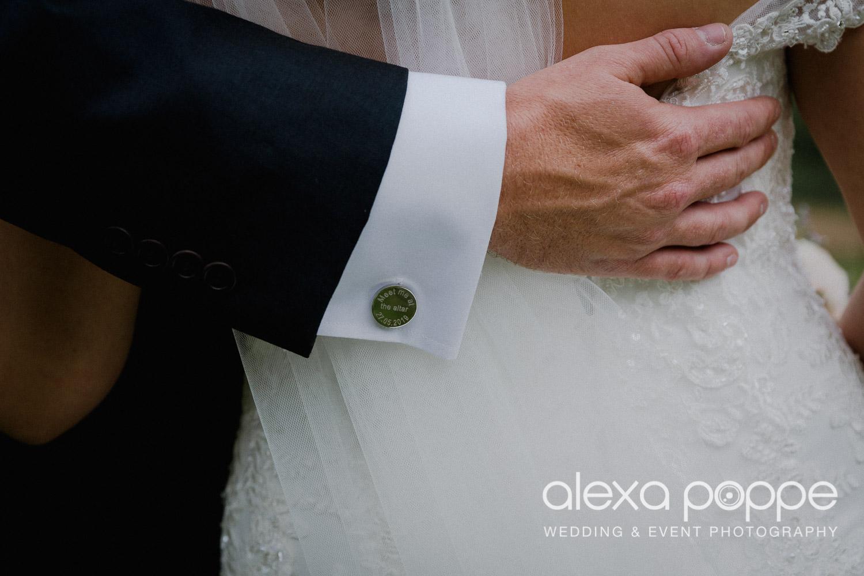 NT_wedding_thegreen_cornwall_55.jpg