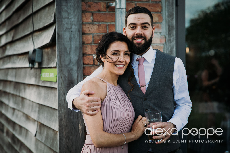 NT_wedding_thegreen_cornwall_60.jpg