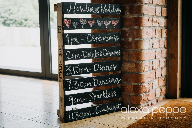 NT_wedding_thegreen_cornwall_70.jpg