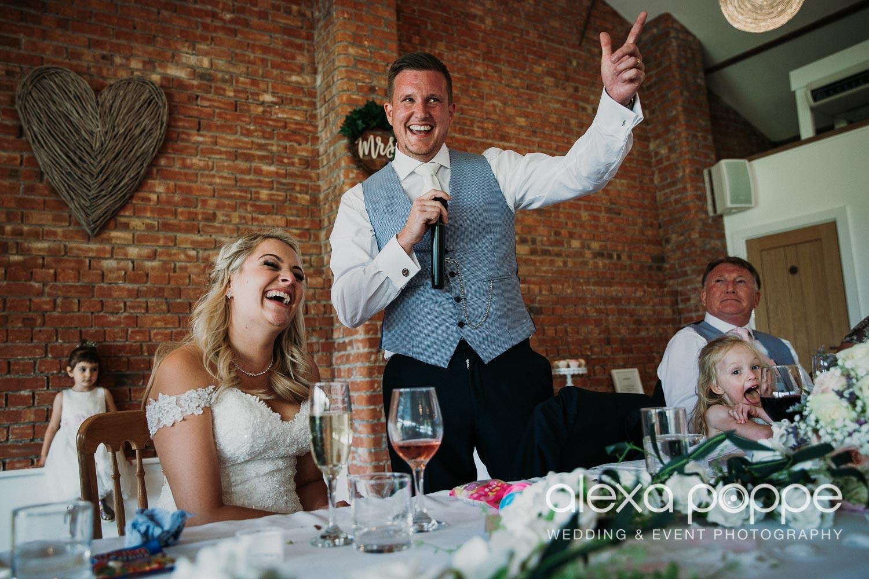 NT_wedding_thegreen_cornwall_74.jpg