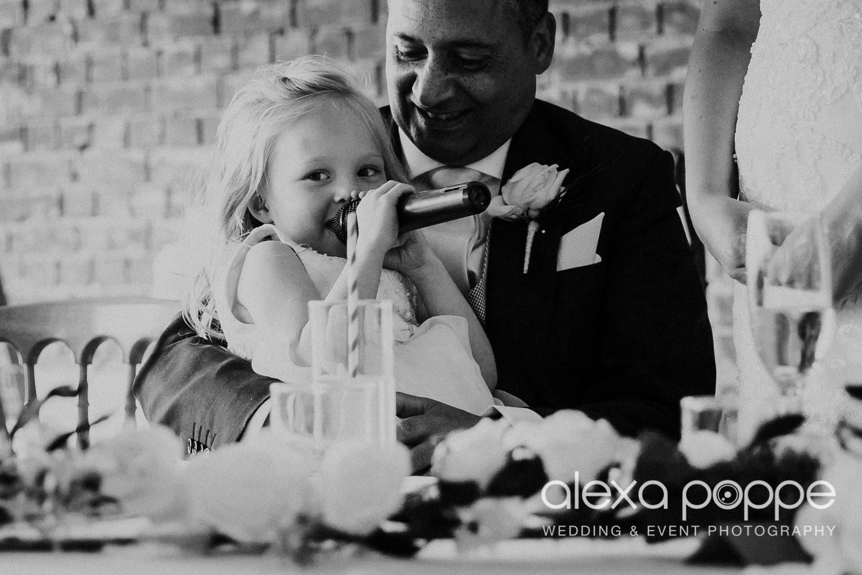 NT_wedding_thegreen_cornwall_84.jpg