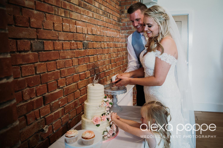 NT_wedding_thegreen_cornwall_86.jpg