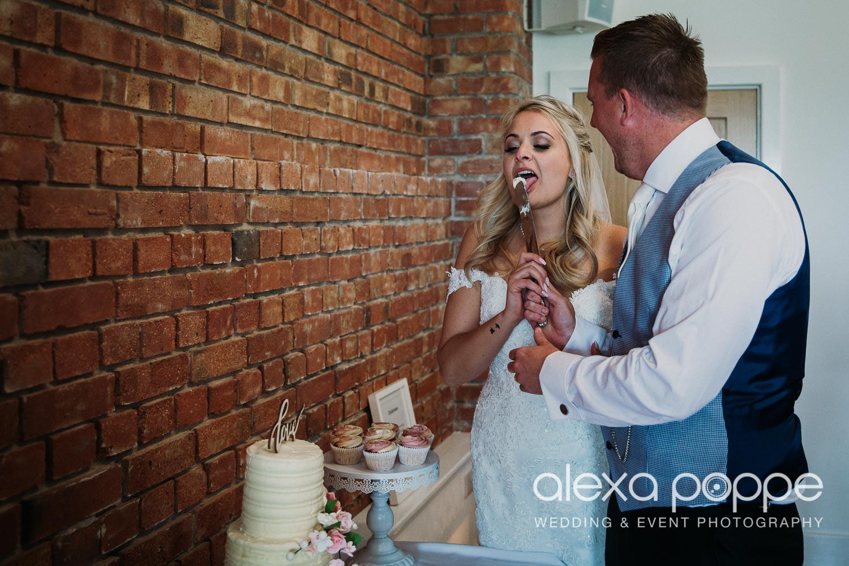 NT_wedding_thegreen_cornwall_87.jpg
