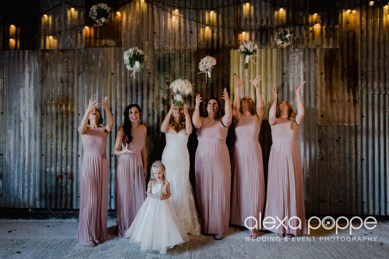 NT_wedding_thegreen_cornwall_90.jpg