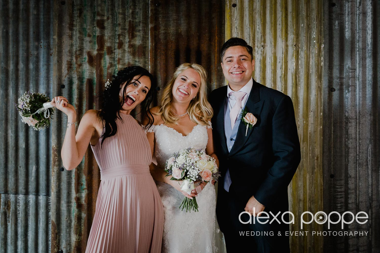 NT_wedding_thegreen_cornwall_91.jpg