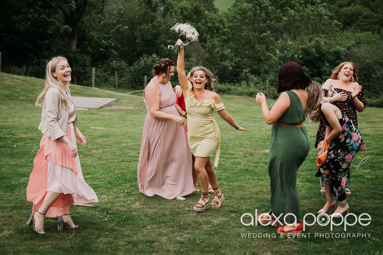 NT_wedding_thegreen_cornwall_98.jpg