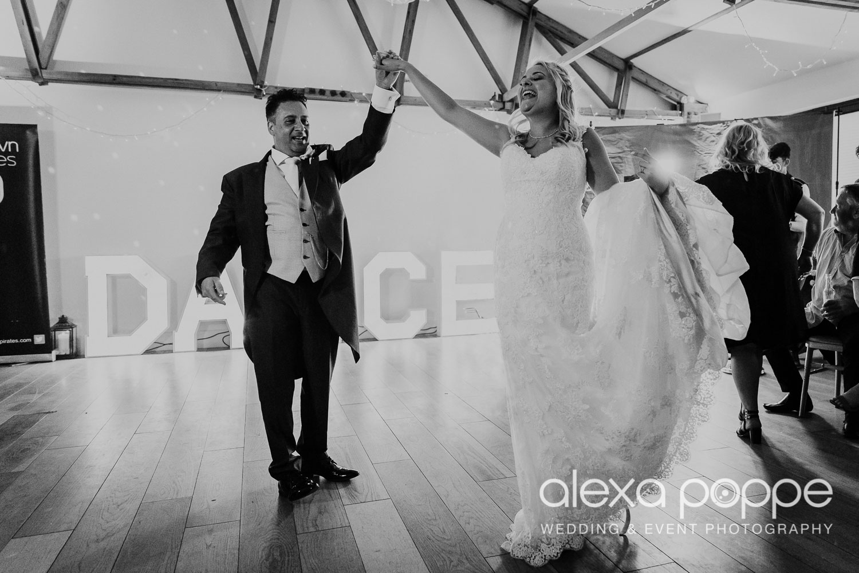 NT_wedding_thegreen_cornwall_106.jpg