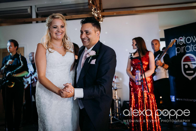 NT_wedding_thegreen_cornwall_107.jpg