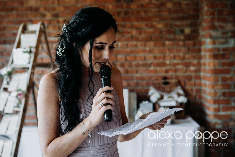 NT_wedding_thegreen_cornwall_78.jpg