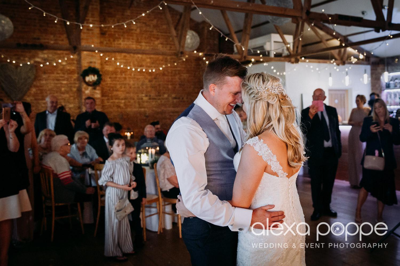 NT_wedding_thegreen_cornwall_111.jpg