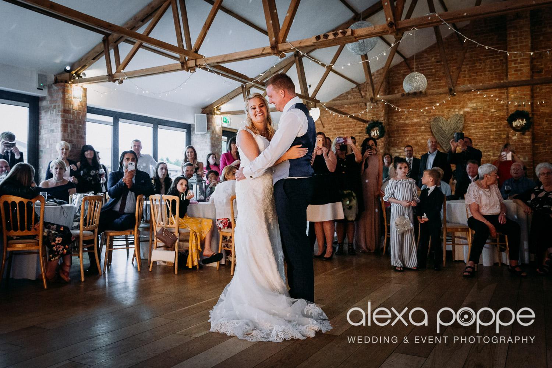 NT_wedding_thegreen_cornwall_110.jpg