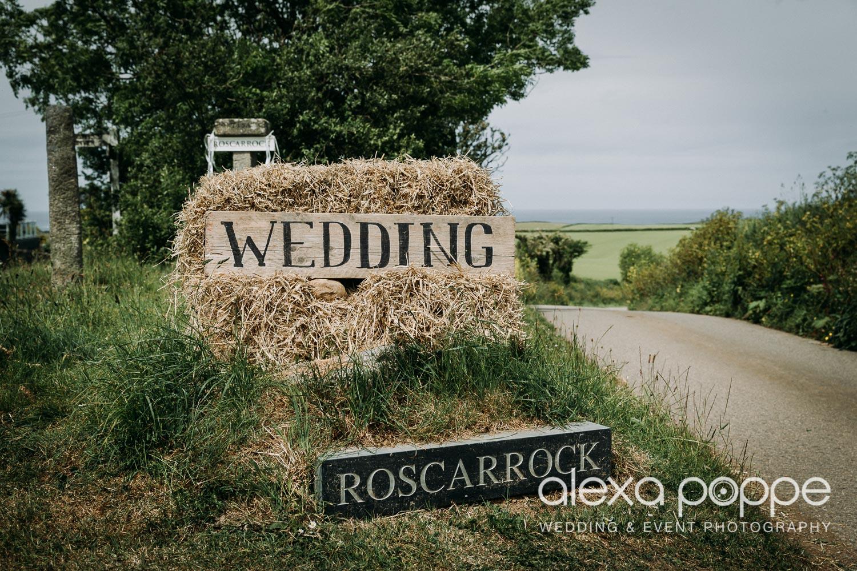 JN_wedding_roscarrock_cornwall_1.jpg