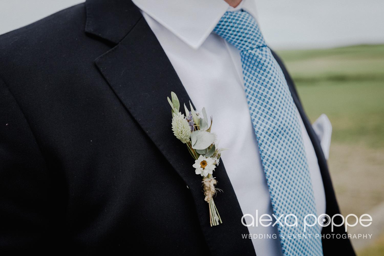 JN_wedding_roscarrock_cornwall_11.jpg
