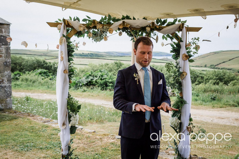JN_wedding_roscarrock_cornwall_26.jpg