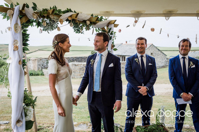 JN_wedding_roscarrock_cornwall_29.jpg