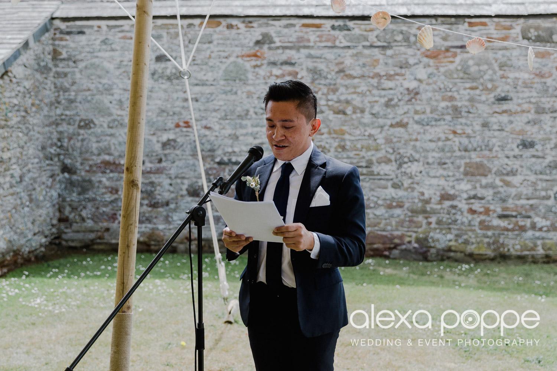 JN_wedding_roscarrock_cornwall_30.jpg