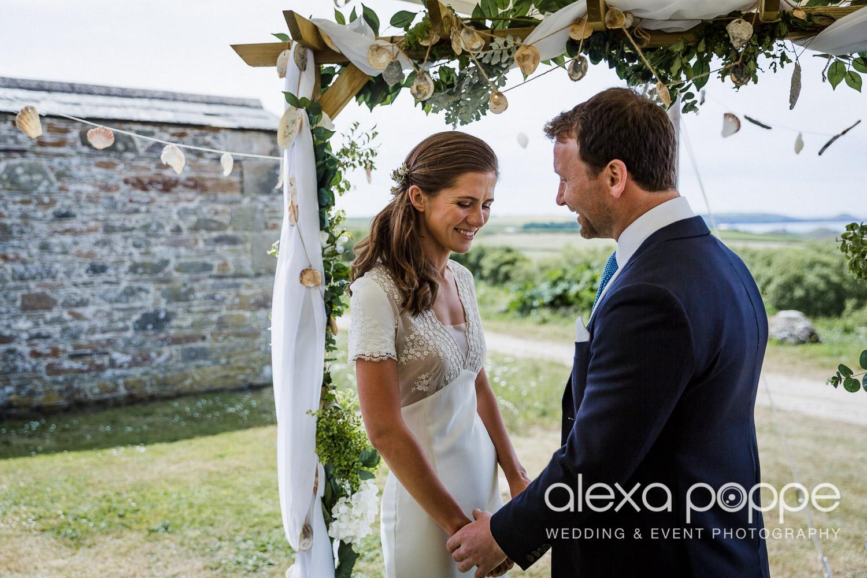 JN_wedding_roscarrock_cornwall_31.jpg