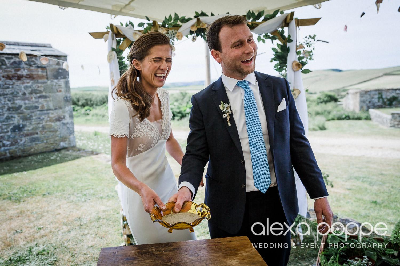 JN_wedding_roscarrock_cornwall_35.jpg
