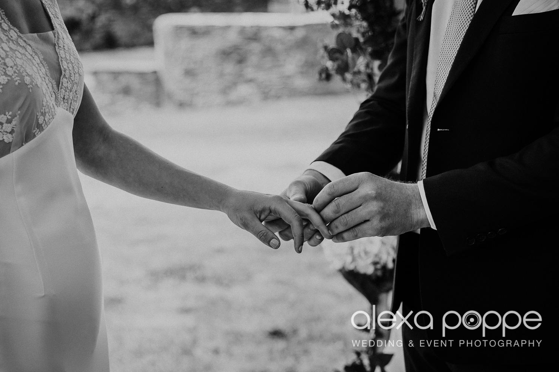 JN_wedding_roscarrock_cornwall_37.jpg