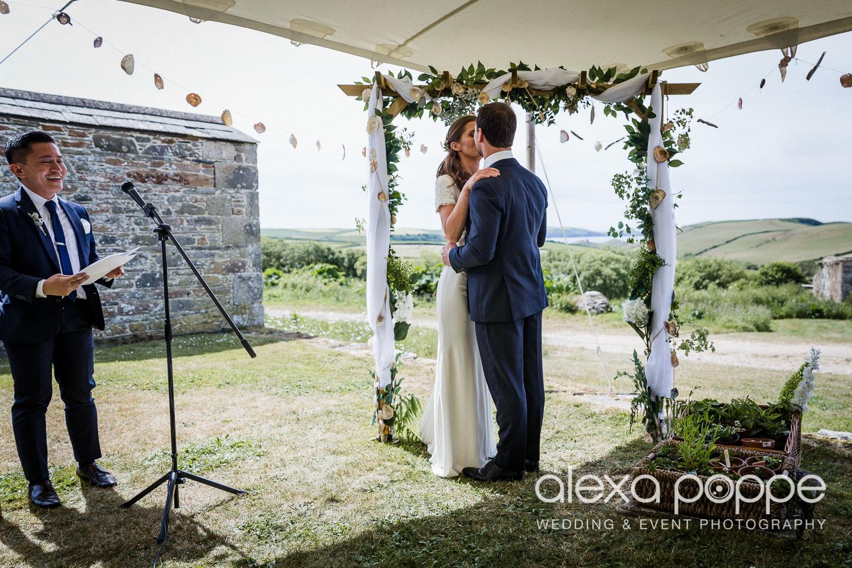 JN_wedding_roscarrock_cornwall_38.jpg