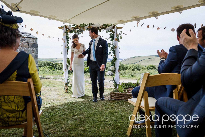 JN_wedding_roscarrock_cornwall_39.jpg