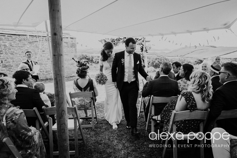 JN_wedding_roscarrock_cornwall_40.jpg