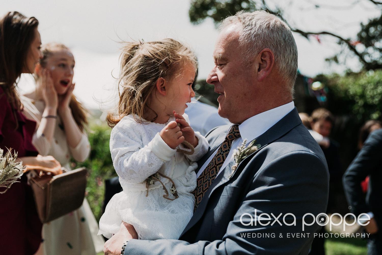 JN_wedding_roscarrock_cornwall_41.jpg