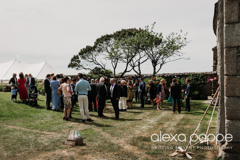 JN_wedding_roscarrock_cornwall_43.jpg