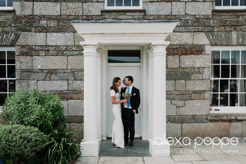 JN_wedding_roscarrock_cornwall_57.jpg