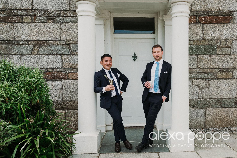 JN_wedding_roscarrock_cornwall_58.jpg