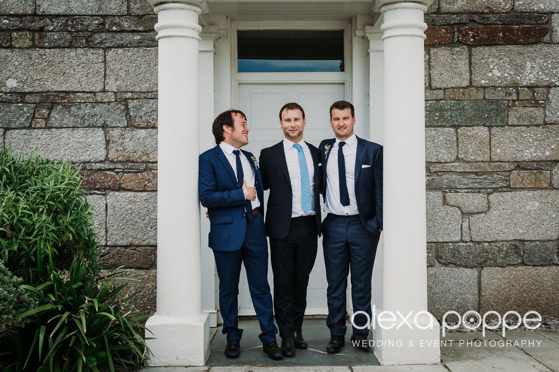 JN_wedding_roscarrock_cornwall_59.jpg