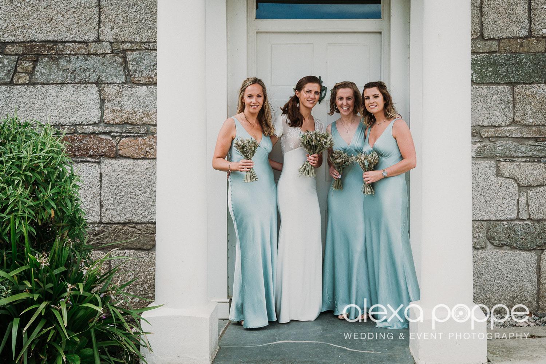 JN_wedding_roscarrock_cornwall_61.jpg