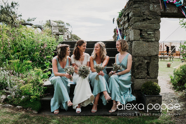 JN_wedding_roscarrock_cornwall_63.jpg