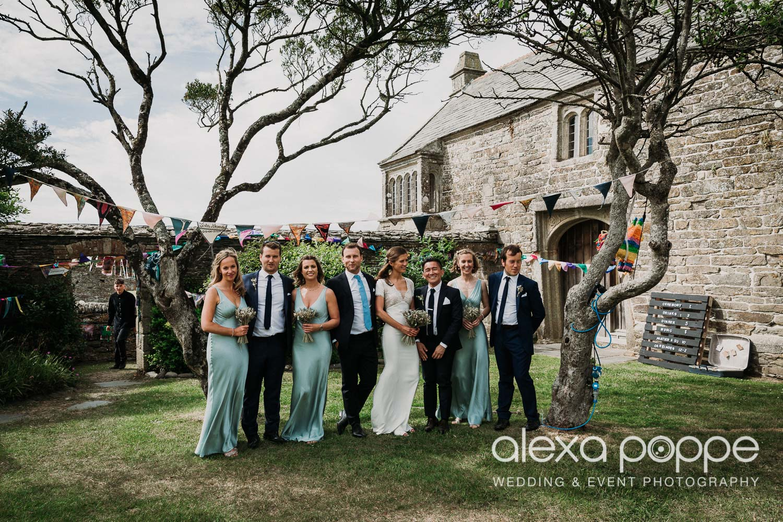 JN_wedding_roscarrock_cornwall_64.jpg