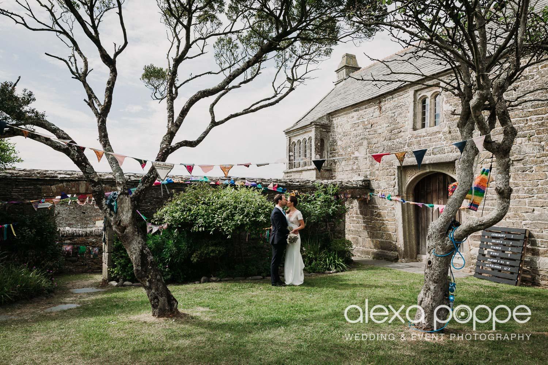 JN_wedding_roscarrock_cornwall_67.jpg