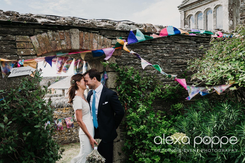JN_wedding_roscarrock_cornwall_68.jpg