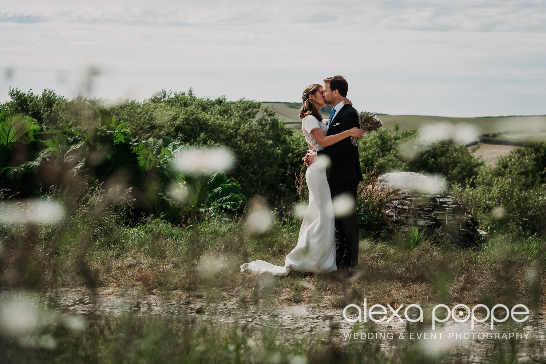 JN_wedding_roscarrock_cornwall_72.jpg