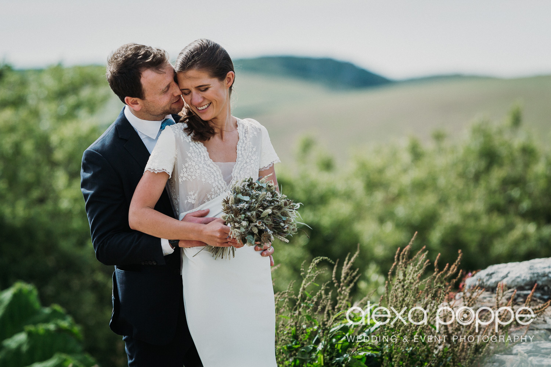 JN_wedding_roscarrock_cornwall_73.jpg
