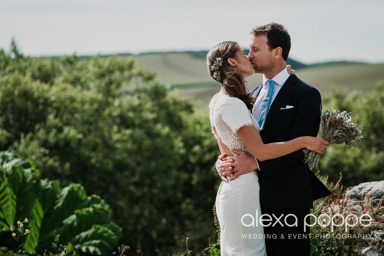 JN_wedding_roscarrock_cornwall_74.jpg